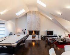 attic lighting ideas. attic lighting ideas r