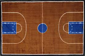 fun area rugs supreme rugs tsc 152 basketball court multi color supreme rugs by fun rugs fun area rugs free at powererusa com
