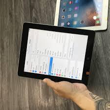 Review máy tính bảng apple ipad 2 chính hãng / tặng kèm phụ kiện / bảo hành  365 ngày