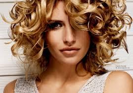 Halflang Haar In Laagjes Luxe Korte Kapsels Blond 2017 Theo Jamesorg