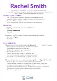 Key Resume Words 2019key Resume Words 2019 To Use Resume Templates
