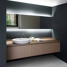modern bathroom furniture. Modern Bathroom Inspiration Bycocooncom Sturdy Stainless Steel Taps Cabinets Furniture