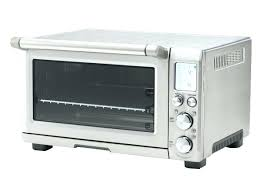 oster small convection oven largest oven large capacity convection oven oster portable convection oven oster countertop