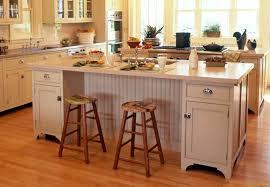 image vintage kitchen craft ideas. Vintage Kitchen Island Ideas 2013 Image Craft H