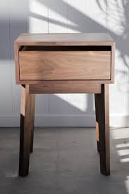 Solid Walnut Bedroom Furniture 17 Best Images About Walnut Wood On Pinterest Danish Modern