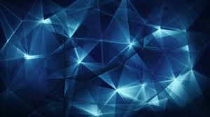 dark blue and white abstract background.  And Dark Blue Triangles Web Abstract Background Loop 4k 4096x2304 Motion  Background  Videoblocks Intended Dark Blue And White Abstract L
