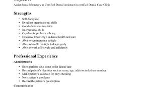 Dental Hygienist Resume Sample Dental Hygienist Resume Dental