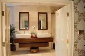 waller veneered vanity units