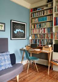 Eclectic home office alison Vintage Eclectic Home Office By Alison Hammond Photography Pinterest Eclectic Home Office By Alison Hammond Photography Office Spaces