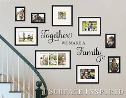 staircase decoration ideas make happy