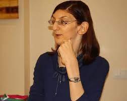 Rumeysa Gelgi Height, Weight, Net Worth, Age, Birthday, Wikipedia, Who,  Nationality, Biography