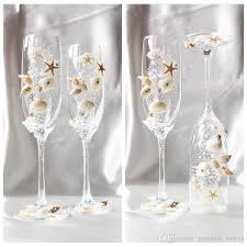 Wine glass decorating ideas for weddings Diy Wedding Wine Glass Centerpiece Ideas Decorated Wedding Wine Glasses Gallery Wedding Decoration Ideas Mypart Home Wine Glass Centerpiece Ideas Decorated Wedding Wine Glasses Gallery