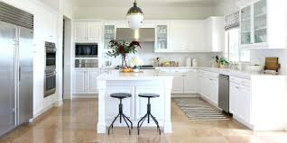 modern off white kitchen. White Kitchen Cabinet Styles Bright Cabinetry Bounces Light And Makes For A Modern Shaker . Off