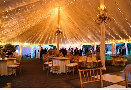 wedding tent lighting ideas. I\u0027ve Heard This Twinkle Light Effect At Weddings Is Called The \ Wedding Tent Lighting Ideas