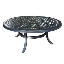 42 round coffee table pure aluminum round coffee table 42 inch diameter coffee table