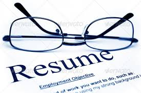 20 Best Websites To Build Your Resume for Free