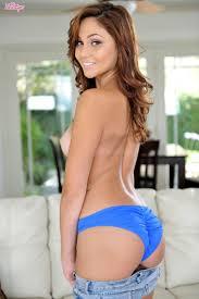 ArianaMarie bikinipimpandhost imagesize 1440x960 imgve55