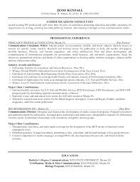 Resume for grad school from Drake University Professional Career  Development Services can be a great place