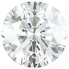 Diamonds Cuts And Clarity Select Round Full Brilliant Small Diamonds In G H Diamond