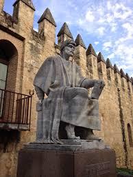 Averroes - Wikipedia, la enciclopedia libre