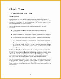Receptionist Cover Letter For Resume Receptionist Cover Letter Examples Elegant 100 Veterinary 37