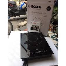 HÀNG NHẬP KHẨU - Bếp hồng ngoại đơn cao cấp BOSCH model pmi668 3 vòng nhiệt tiết  kiệm điện bảo hành 2 năm toàn quốc, giá chỉ 850,000đ! Mua ngay kẻo hết!