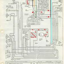 easyhomeview com awesome nice electrical wiring diagrams for incredible sample 1968 camaro wiring diagram engine machine