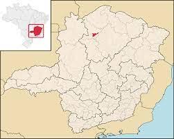 Icaraí de Minas - Wikipedia
