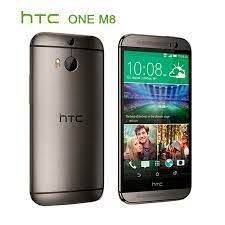 Renoviert Original HTC ONE M8 Dual sim ...