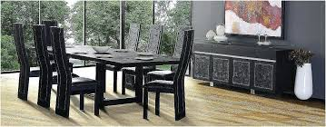 H American Home Furniture Az House Of From Store Image Source  Coza