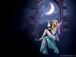 Free download Japan 3D Fairy wallpaper ...