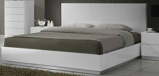 rno contemporary bedroom sets