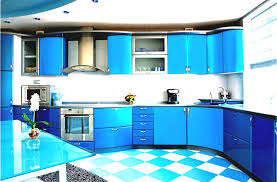 Kitchen Furniture India Modular Kitchen Designs In India Shelby L Shaped Kitchen Kitchen