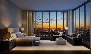 New York City Bedroom Similiar New York City Penthouse Apartment Bedroom Keywords