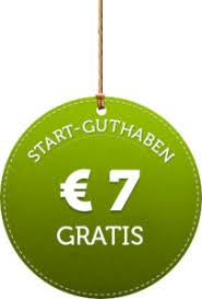 gratiswetten ohne einzahlung 2016