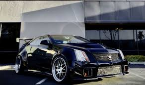 2018 cadillac cts v. delighful 2018 2018 cadillac cts coupe in cadillac cts v