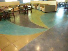 10 Best Scofield Ground Polished Concrete Images
