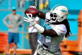 Dolphins Depth Chart 2017 Miami Dolphins Depth Chart Projections Tight End The