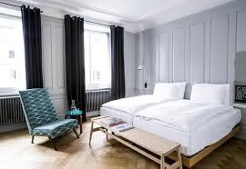 Immagini Di Camere Da Letto Moderne : Camere da letto moderne e antiche canlic for