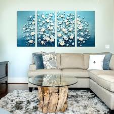 excellent design ideas home goods wall art elegant homegoods decor intended for homes plans 20 top creative in canvas on home goods large wall art with excellent design ideas home goods wall art elegant homegoods decor