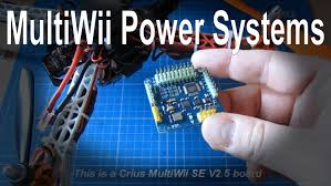 how to connect the power system esc bec and power board in your how to connect the power system esc bec and power board in your multirotor quadcopter