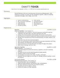 tradesman resumes tradesman resume template tradesman resume template tradesman cv