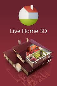 Get Live Home 3D - Microsoft Store