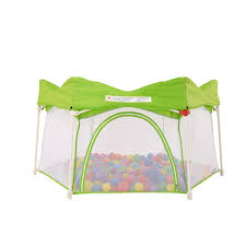 newly baby playpen door infant playing yard safety foldable toddler fence game tent indoor outdoor ocean