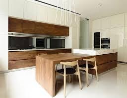 kitchen modern island. Kitchen Island Modern Best 25 Ideas On Pinterest Inside Plan 9 10