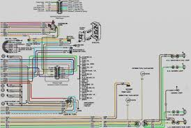 wiring diagram leading edgeing diagrams chevelle ignition switch 1969 Chevelle Dash Wiring Diagram large size of unforgettable chevellenition switch wiring diagram unique of starter 1967 chevelle ignition switch wiring