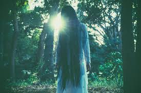 「幽霊 と会話」の画像検索結果