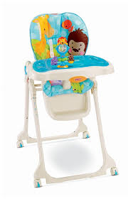 um size of kids furniture baby high chairs small spaces baby high chairs target baby