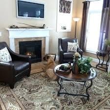 allen roth rugs babynamesmagiccom allen roth area rugs allen roth yotta cream indoor area rug