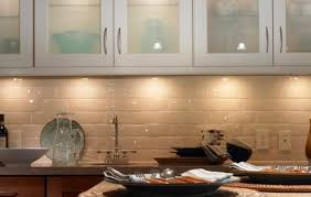 lighting above cabinets. Full Size Of Shelf:under Counter Lighting Low Voltage Under Cabinet Above Cabinets S